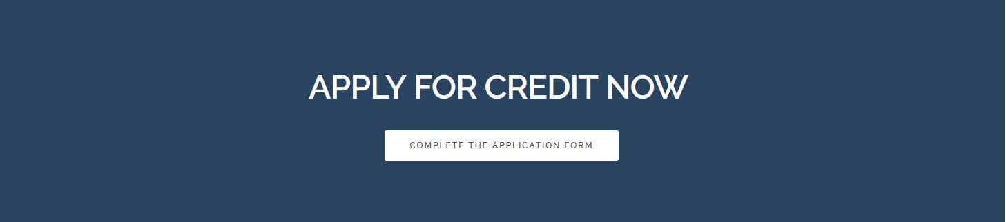 apply-for-finbond-loans