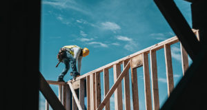 Building Loan in South Africa